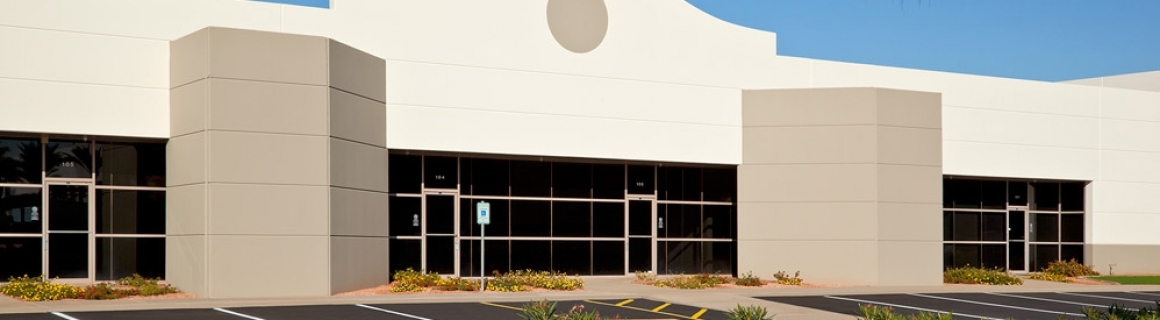 Dynamic Source Manufacturing Inc. (DSM) Expands Into the United States