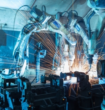 Dynamic Source Manufacturing Achieves Another Major Smart Factory Automation Milestone with Cogiscan