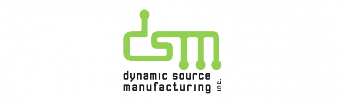 DSM Hires (Anything But General) General Manager at Calgary Facility